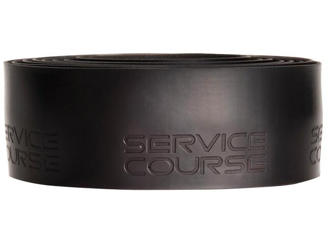 Zipp Service Course Owijka kierownicy czarny
